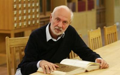 Η σημασία και η διαχρονικότητα του έργου του Άγγελου Δεληβορριά σε ημερίδα των Ανθέων της Πέτρας