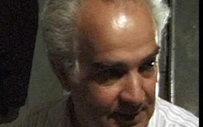 Έφυγε από τη ζωή ο εκλεκτός μας φίλος και ρέκτης του πολιτισμού Δημήτρης Γιαννικόπουλος