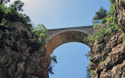 Γεφύρι «του Κούκου» ή «του Βαλαβάνη» ή «Βλαχορραφτίτικο»