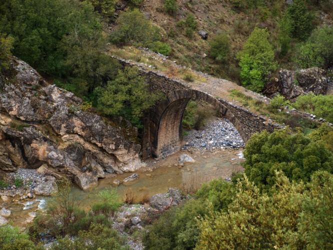 Οι θετικές επιδράσεις της παρέμβασης των Ανθέων προς την Περιφερειακή Αρχή της Πελοποννήσου για την προγραμματική σύμβαση με το ΤΕΕ