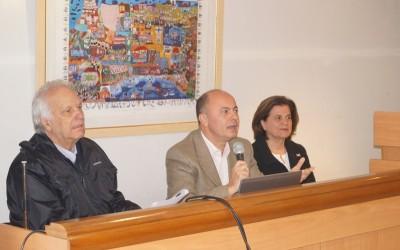 Η 6η ετήσια Γενική Συνέλευση των Ανθέων της Πέτρας ως ορόσημο της παραπέρα πορείας τους